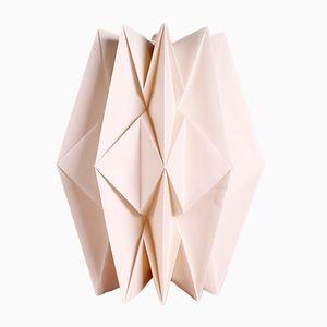 152 Paper Lamp by Kaare Klint for Le Klint, 1950s