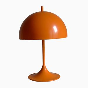 Vintage Tulip Table Lamp from Wila, 1960s
