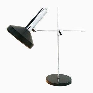 Lámpara de escritorio, años 50