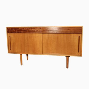 Scandinavian Sideboard by Robin Day for Hille, 1952
