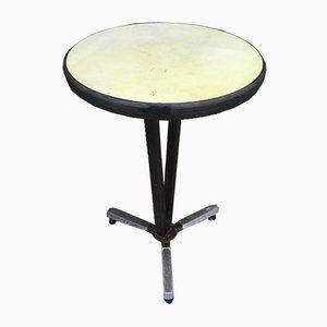 Table Basse de Bistrot, 1950s