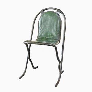 Chaises par Harry Sebel pour Stak-a-Bye, 1950s, Set de 6
