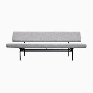 Vintage 540 Daybed by Gijs van der Sluis for Gispen