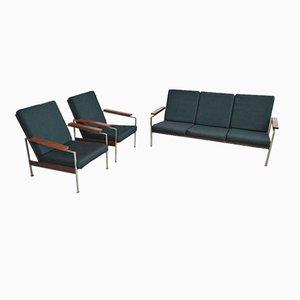 Lounge Set von Rob Parry für De Ster Gelderland, 1960er