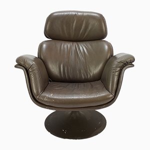 Big Tulip Chair by Pierre Paulin for Artifort, 1960s