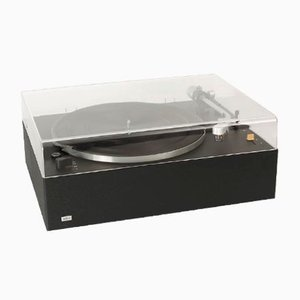 PSQ 500 Quadro Turntable by Dieter Rams for Braun, 1960s