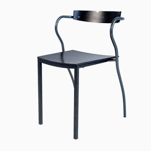 Rio Chair by Pascal Mourgue Rio for Artelano, 1991