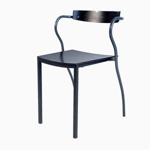 Rio Chair von Pascal Mourgue Rio für Artelano, 1991