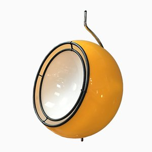 Vintage Pendant Lamp from Guzzini