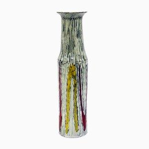 Vintage Ceramic Vase, 1970s