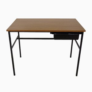 Model Junior Desk by Pierre Guariche for Meurop, 1960s