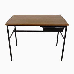Modell Junior Schreibtisch von Pierre Guariche für Meurop, 1960er