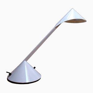 Lampada da tavolo Alobella di Gianfranco Pasotto per Valenti Luce, anni '70