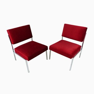 Vintage Sessel von Kondor, 2er Set