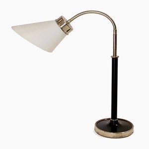 Lámpara de mesa modelo 2434-2 de Josef Frank para Svenskt Tenn, 1939