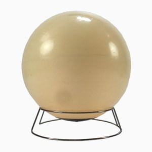 Saturnus Lamp from Raak, 1972