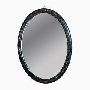 Vintage Mirror