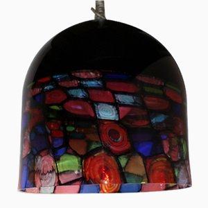 Lampe à Suspension par Noti Massari pour Leucos, 1971