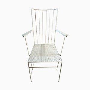 Sonett Chairs by Anna-Lülja Praun & Thomas Lauterbach for Karl Fostel Son's Erben, 1950s, Set of 5