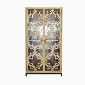Delphine Armoire from Oly Design, 2000s