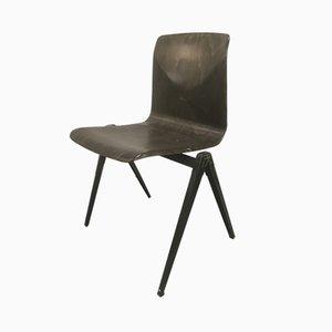 Industrieller S22 Chair, 1970er