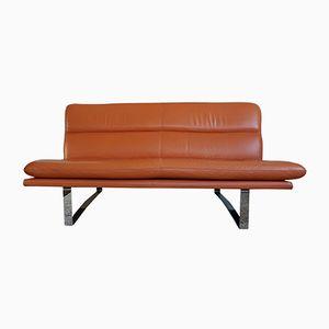 Canapé Vintage par Kho Liang Ie pour Artifort, 1999