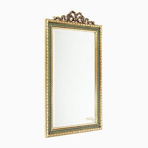 Vintage Belgian Mirror from Deknudt, 1970s