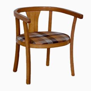 Chaise pour Enfant Vintage de Baumann
