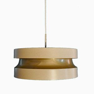 Pendant Lamp by Lisa Johansson Pope for Orno, 1963