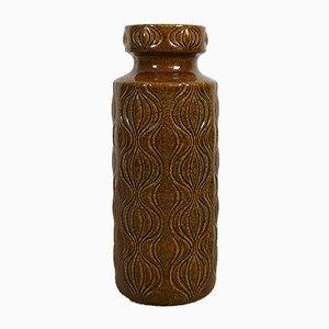 Floor Vase from Scheurich, 1970s