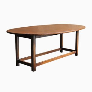 Table Basse Vintage, Danemark, 1960s
