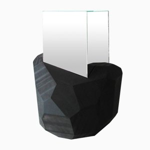 Kol Side Table by Kajsa Willner, 2015