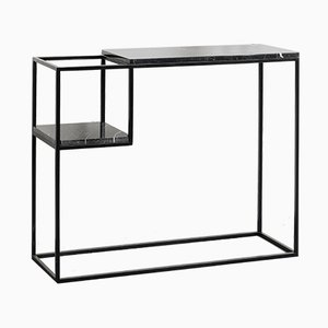 HOP Maxi Console Table by Un'common