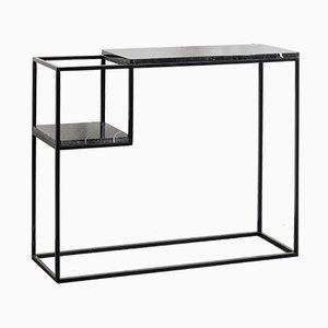 HOP Maxi Console Table by Un'common