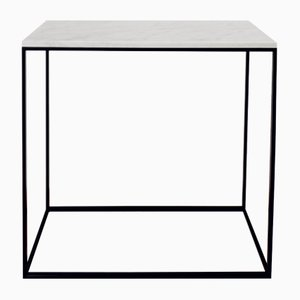 Table Console SLIM ONE par Un'common