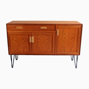 Sideboard from G-Plan, 1970s
