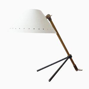 Lampe Pinocchio Vintage par H. Th. J. A. Busquet pour Hala
