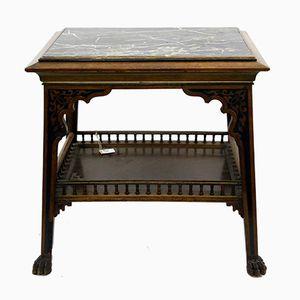 Jugendstil Möbel online bei Pamono