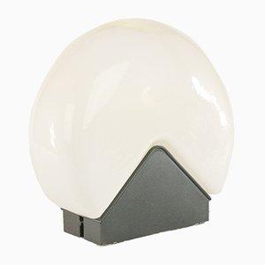 Lampe de Bureau par Roberto Pamio pour Leucos, 1970s