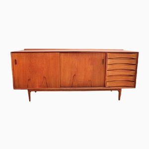 Sideboard by Arne Vodder, 1960s