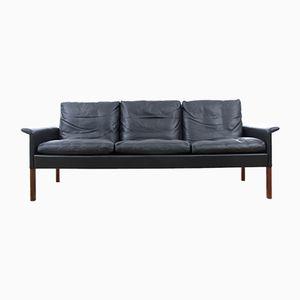 Model 500 Sofa by Hans Olsen, 1962