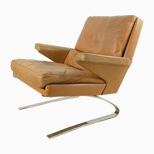 Swing Chair von Reinhold Adolf & Hans Jürgen Schröpfer für Cor, 1960er