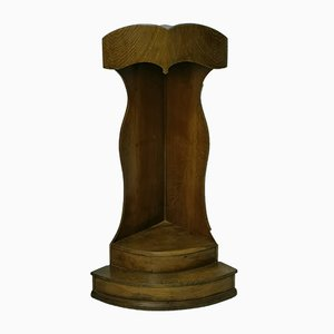 Support pour Plante Biedermeier Antique