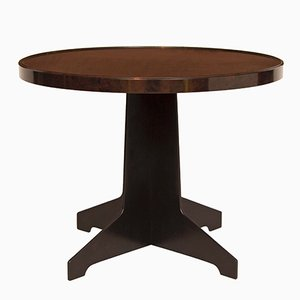 Art Deco Bakelite Table, 1930s