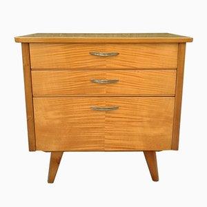 Small Vintage Dresser, 1960s
