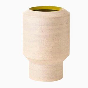Medium Tribe Vase by Arik Levy George for Bitossi, 2007