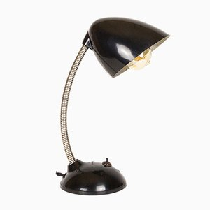 TYP 11.105 Desk Lamp by Eric Kirkman Cole for E.K. Cole, 1930s