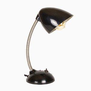 TYP 11.105 Schreibtischlampe von Eric Kirkman Cole für E.K. Cole, 1930er