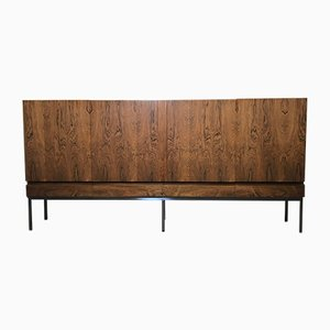 B60 High Sideboard by Dieter Wäckerlin for Behr, 1960s