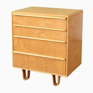Chest of Drawers by Cees Braakman for Pastoe, 1960s